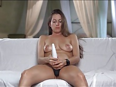 Cum with lelu love as she masturbates tubes