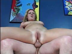 Fat ass is his tight hole to fuck for fun tubes