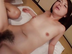 Japanese cunts squirt like crazy in a toy sex video tubes