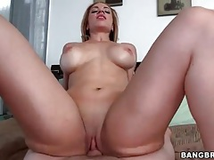 He likes his ladies firm and the latina is incredible tubes