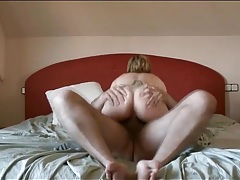 Amateur latina pussy pounded by a fat dude tubes