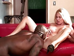 Black dude eats married white pussy and fucks it tubes