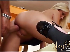Big facial cumshot for his slutty euro blonde girl tubes