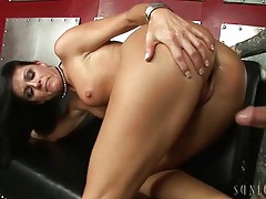India summer fucked hard by a big cock guy tubes
