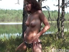 Free Stripping Movies