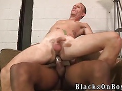 Interracial reality porn with a great gay ass fucking tubes